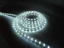 led light design cool rope lights led product led light rope 120v