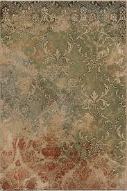 Rugs Direct Winchester Va Orian Rugs Radiance Alexandria Rugs Rugs Direct