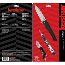 walmart kitchen knives kershaw tool kit walmart