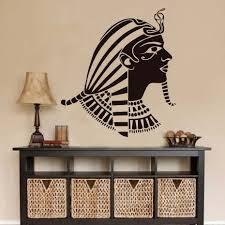 online get cheap ancient egyptian decorations aliexpress com