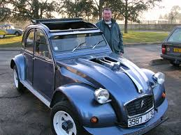 Remorque Barbot Occasion Le Bon Coin by 2cv Custom 2cv Stuff Pinterest Rats Kit Cars And Wheels
