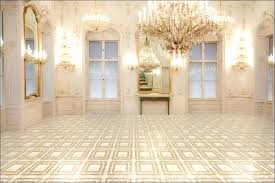 floor and decor pompano extraordinary floor and decor hours dway me