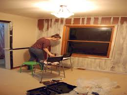 Painting Wood Paneling Ideas How To Paint Over Paneling Elegant Wood Paneling Painting In