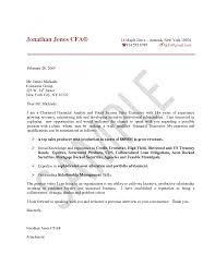 cover letter cover letter analyst workforce analyst cover letter