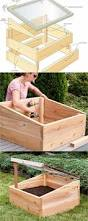 21 diy greenhouses with great tutorials a piece of rainbow tara shares a tutorial from her fabulous book raised bed revolution on how to build a cold frame using an old window