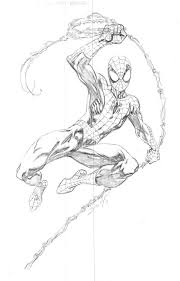 first look at spidey u0027s new threads in the amazing spider man 2