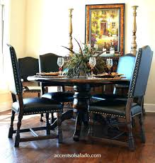 dining chairs fascinating chairs design dining room dark brown