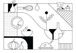 thanksgiving animated gifs timo kuilder u2014 designer u203a compass