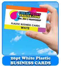 cheap business cards lilbibby