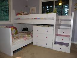 furniture for kids bedroom bedroom suitable furniture for kids bedroom astonishing twin