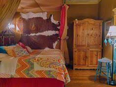 oklahoma city bed and breakfast aaron s gate country getaways bed and breakfast french hen