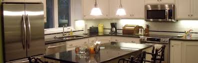 Kitchen Design St Louis Mo by Bathroom Remodeling Kitchen Designer Showroom St Louis St