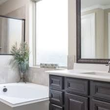 Bathroom Mirrors Houston Mirrorcle Frames 19 Photos Glass U0026 Mirrors 17226 Bamwood Dr