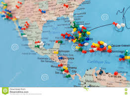Map Cuba Cuba Map Stock Photos Images U0026 Pictures 214 Images