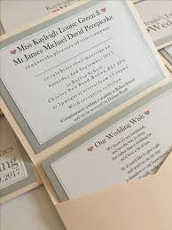 Plain Wedding Invitations Best 25 Pocketfold Wedding Invitations Ideas On Pinterest
