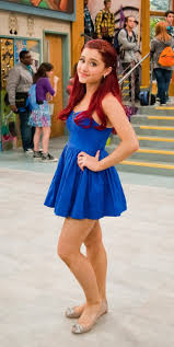 ariana grande costumes for halloween 20 best ariana grande images on pinterest artists celebrities