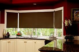 kitchen blinds ideas uk roller blinds fitter in torquay torbay teignbridge and south hams