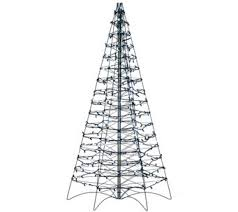 Outdoor Christmas Decorations With Music by Outdoor Decorations U2014 Christmas U2014 Holiday U2014 For The Home U2014 Qvc Com