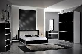 chambre d adulte photo de chambre d adulte idées de décoration capreol us