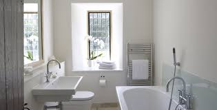 Bathroom Renovations Sydney Modern Bathroom Designs In Australia - Bathroom design sydney