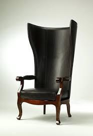Contemporary Wingback Chair Design Ideas Contemporary Wing Chair Chairs Contemporary Styled Wing Chair