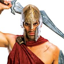 Spartan Halloween Costume 300 Costumes Halloween Costumes Official Costumes
