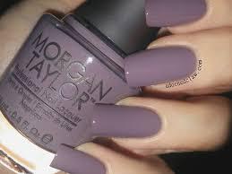 nail polish 24 matte black stiletto nails matt black stunning
