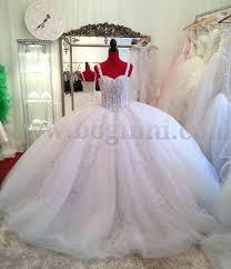 big wedding dresses best 25 wedding dresses ideas on lace wedding