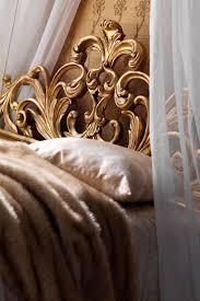Thomasville Furniture Novi by 7 Best Bedroom Sets Images On Pinterest Bedroom Sets Kid Beds