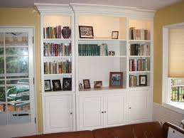 tall white bookcase with doors white bookcase bookcase with doors furniture gorgeous tall white