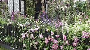 garden design garden design with cottage garden style on