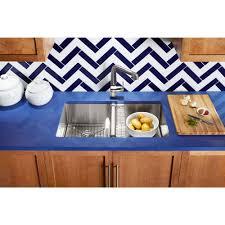 kohler evoke kitchen faucet kohler k 6331 vs evoke vibrant stainless steel pullout spray