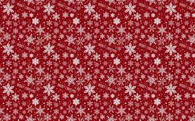 wrapping paper christmas christmas wrapping paper backgrounds happy holidays