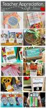 the home decorating company coupons 2424 best homemade gift ideas images on pinterest diy creative