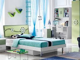 Schlafzimmer Set Poco Schlafzimmer Komplett Poco Jtleigh Com Hausgestaltung Ideen