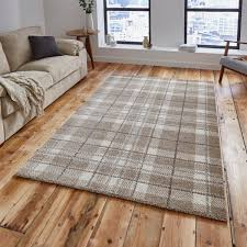 Rugs Modern by Natural Rugs Neutral Rugs Therugshopuk