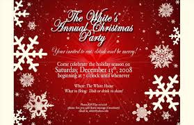free christmas clipart for invitations clip art decoration