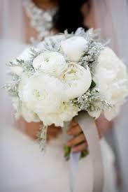 Pictures Flower Bouquets - best 25 white wedding bouquets ideas on pinterest white wedding