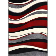 American Flag Rugs Sams International Area Rugs Rugs The Home Depot