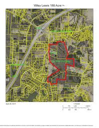 Greensboro Nc Zip Code Map by Residential Development Land For Sale Greensboro Nc Trulia