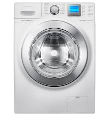 samsung wf1104xbc 10kg front loader washing machine kitchen things
