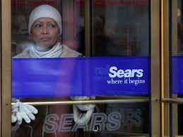 list of sears and kmart stores closing business insider
