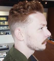 most popular irish men s haircut curly hair men products official internet guide curly hair guys