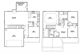 Fireplace Floor Plan New Homes New Home Builder New Homes For Sale Wilmington