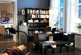 Ikea Home Office Furniture Uk Home Office Furniture Collections Ikea Home Office Furniture Ideas