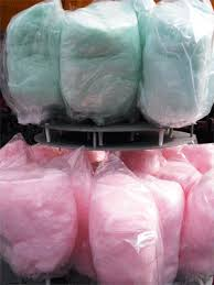 personalized cotton candy bags parkes plastic bags can save you up to 60 discounts for custom