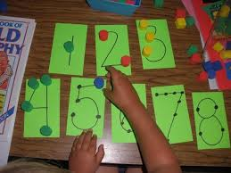 366 best number activities images on pinterest teaching