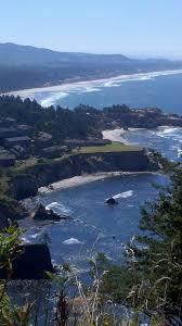 Oregon travel guard images 3657 best my love for where i live images oregon jpg