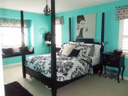 Black Lacquer Bedroom Furniture Parisian Style Bedroom Furniture Stylish Lacquered Mahogany Flip
