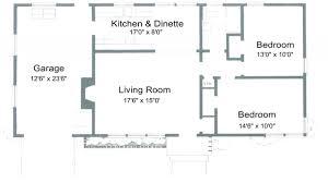 home plan simple with design picture 31828 fujizaki